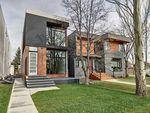 Main Photo:  in Edmonton: Zone 07 House for sale : MLS®# E4158322