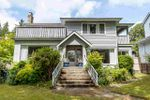 """Main Photo: 3757 W 29TH Avenue in Vancouver: Dunbar House for sale in """"DUNBAR"""" (Vancouver West)  : MLS®# R2384671"""