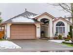Main Photo: 5978 188 Street in Surrey: Cloverdale BC House for sale (Cloverdale)  : MLS®# R2433944