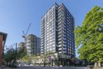 Main Photo: 1901 1171 JERVIS STREET in Vancouver: West End VW Condo for sale (Vancouver West)  : MLS®# R2488345