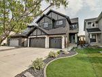 Main Photo: 13047 207 Street in Edmonton: Zone 59 House for sale : MLS®# E4128939
