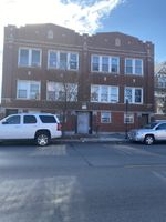 Main Photo: 3911-15 Grand Avenue in Chicago: CHI - Humboldt Park Commercial Sale for sale ()  : MLS®# MRD10948165