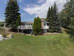 Main Photo: 3441 199 Street in Edmonton: Zone 57 House for sale : MLS®# E4143534