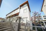 Main Photo: 221 455 E 16TH Avenue in Vancouver: Mount Pleasant VE Townhouse for sale (Vancouver East)  : MLS®# R2357865