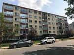Main Photo: 403 10135 120 Street in Edmonton: Zone 12 Condo for sale : MLS®# E4164653