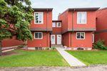Main Photo: 15 4707 126 Avenue in Edmonton: Zone 35 Townhouse for sale : MLS®# E4202820
