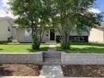 Main Photo: 40 WAPITI Drive: Devon House for sale : MLS®# E4204798