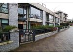 Main Photo: 6080 Chancellor Mews in Vancouver: University VW Townhouse for sale (Vancouver West)  : MLS®# v988665