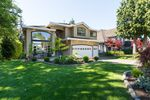 Main Photo: 1415 133A Street in Surrey: Crescent Bch Ocean Pk. House for sale (South Surrey White Rock)  : MLS®# R2063605