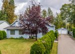 """Main Photo: 1726 SOMMERVILLE Road in Prince George: North Blackburn House for sale in """"SOMMERVILLE"""" (PG City South East (Zone 75))  : MLS®# R2102795"""