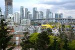 Main Photo: 501 1450 PENNYFARTHING Drive in Vancouver: False Creek Condo for sale (Vancouver West)  : MLS®# R2317460