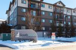 Main Photo: 416 6084 STANTON Drive in Edmonton: Zone 53 Condo for sale : MLS®# E4145382