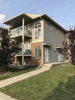 Main Photo: 2931 26 Street in Edmonton: Zone 30 Townhouse for sale : MLS®# E4145647