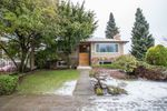 Main Photo: 108 E 51ST Avenue in Vancouver: South Vancouver House for sale (Vancouver East)  : MLS®# R2345857