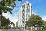 Main Photo: 807 88 Broadway Avenue in Toronto: Mount Pleasant West Condo for sale (Toronto C10)  : MLS®# C4387525