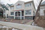 Main Photo: 108 Wilmot Place in Winnipeg: Osborne Village Condominium for sale (1B)  : MLS®# 1908762