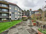 Main Photo: 108 1149 Rockland Avenue in VICTORIA: Vi Rockland Condo Apartment for sale (Victoria)  : MLS®# 408202