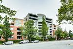 "Main Photo: 312 503 W 16TH Avenue in Vancouver: Fairview VW Condo for sale in ""The Pacifica"" (Vancouver West)  : MLS®# R2374696"