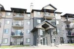 Main Photo: 324 14808 125 Street in Edmonton: Zone 27 Condo for sale : MLS®# E4174152