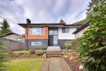 Main Photo: 4377 MOUNTAIN Highway in North Vancouver: Lynn Valley House for sale : MLS®# R2410156
