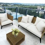 Main Photo: 2504 5611 GORING Street in Burnaby: Central BN Condo for sale (Burnaby North)  : MLS®# R2500876