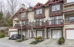 """Main Photo: 45 15 FOREST PARK Way in Port Moody: Heritage Woods PM Townhouse for sale in """"DISCOVERY RIDGE"""" : MLS®# R2347270"""