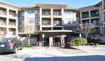 "Main Photo: 310 12248 224 Street in Maple Ridge: East Central Condo for sale in ""Urbano"" : MLS®# R2350608"