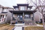 Main Photo: 131 60 Street in Edmonton: Zone 53 House for sale : MLS®# E4161712