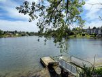 Main Photo: 300 Uganda Avenue in VICTORIA: Es Kinsmen Park Single Family Detached for sale (Esquimalt)  : MLS®# 412472