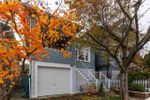 """Main Photo: 120 E 24TH Avenue in Vancouver: Main House for sale in """"Main Street"""" (Vancouver East)  : MLS®# R2419469"""