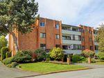 Main Photo: 301 853 Selkirk Avenue in VICTORIA: Es Kinsmen Park Condo Apartment for sale (Esquimalt)  : MLS®# 421149