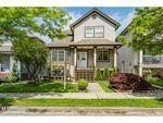 Main Photo: 23817 KANAKA Way in Maple Ridge: Cottonwood MR House for sale : MLS®# R2468039