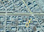 Main Photo: 10104 CREE Road in Fort St. John: Fort St. John - City SW Land Commercial for sale (Fort St. John (Zone 60))  : MLS®# C8033430