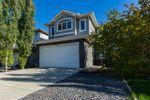 Main Photo: 2443 HAGEN Way in Edmonton: Zone 14 House for sale : MLS®# E4215323