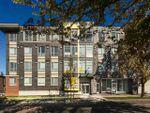Main Photo: 309 2889 E 1ST Avenue in Vancouver: Renfrew VE Condo for sale (Vancouver East)  : MLS®# R2530197
