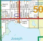 Main Photo: 220 Range Road 502 TWP: Rural Leduc County Rural Land/Vacant Lot for sale : MLS®# E4022012