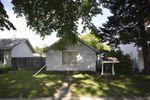 Main Photo: 12231 93 Street in Edmonton: Zone 05 House for sale : MLS®# E4106579