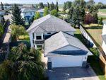Main Photo: 122 HIGHWOOD Drive: Devon House for sale : MLS®# E4127987