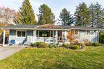 Main Photo: 40446 CHEAKAMUS Way in Squamish: Garibaldi Estates House for sale : MLS®# R2323024