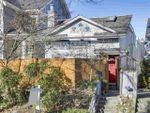 Main Photo: 2161 E 4TH Avenue in Vancouver: Grandview VE House 1/2 Duplex for sale (Vancouver East)  : MLS®# R2342821