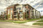 Main Photo: 408 4450 MCCRAE Avenue in Edmonton: Zone 27 Condo for sale : MLS®# E4145773