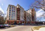 Main Photo: 403 10108 125 Street in Edmonton: Zone 07 Condo for sale : MLS®# E4153722