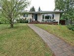 Main Photo: 9740 144 Street in Edmonton: Zone 10 House for sale : MLS®# E4159351
