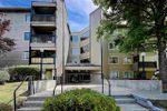 "Main Photo: 102 10560 154 Street in Surrey: Guildford Condo for sale in ""Creekside Place"" (North Surrey)  : MLS®# R2380310"