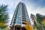 Main Photo: 2209 7088 18TH Avenue in Burnaby: Edmonds BE Condo for sale (Burnaby East)  : MLS®# R2388120