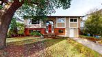 Main Photo: 4318 Torquay Dr in : SE Gordon Head House for sale (Saanich East)  : MLS®# 863051