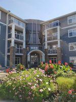 Main Photo: 232 16035 132 Street in Edmonton: Zone 27 Condo for sale : MLS®# E4125256
