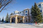 Main Photo: 414 69 Crystal Lane: Sherwood Park Condo for sale : MLS®# E4131601