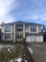 """Main Photo: 8398 MILLER Crescent in Mission: Mission BC House for sale in """"WEST HEIGHTS"""" : MLS®# R2339528"""