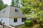 Main Photo: 953 E 13TH Street in North Vancouver: Boulevard House for sale : MLS®# R2368818
